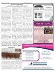 TTC_10_24_18_Vol.14-No.52.p1-12 - Page 3