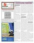 TTC_10_24_18_Vol.14-No.52.p1-12 - Page 4