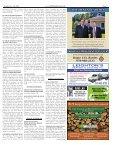TTC_10_24_18_Vol.14-No.52.p1-12 - Page 5