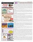 TTC_10_24_18_Vol.14-No.52.p1-12 - Page 6