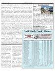 TTC_10_24_18_Vol.14-No.52.p1-12 - Page 7