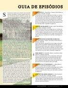edição16 - gratuita - Page 7