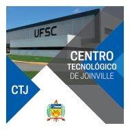 Catálogo Campus Joinville - prévia - 55pags_Tipo v1