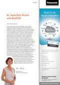 Industrielle Automation 5/2018 - Page 3