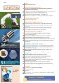 Industrielle Automation 5/2018 - Page 4
