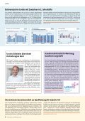 Industrielle Automation 5/2018 - Page 6