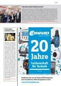 Industrielle Automation 5/2018 - Page 7