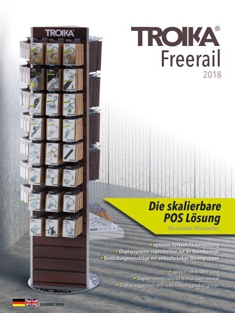 Freerailflyer 2018