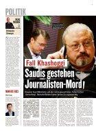 Berliner Kurier 21.10.2018 - Seite 2
