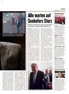 Berliner Kurier 21.10.2018 - Seite 3