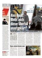 Berliner Kurier 21.10.2018 - Seite 4