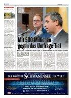 Berliner Kurier 21.10.2018 - Seite 6