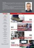 Fachowy Dekarz & Cieśla 2018/5 - Page 6