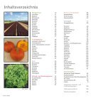 Gemüsesaatgut Katalog 2018 | 2019 - Page 2
