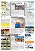 Uslar Aktuell 2018 KW 42 - Seite 2