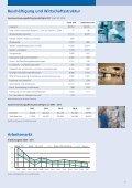 Ulm / Neu-Ulm Wirtschaft: Daten und Fakten 2018 - Seite 5