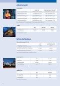 Ulm / Neu-Ulm Wirtschaft: Daten und Fakten 2018 - Seite 6