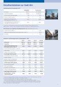 Ulm / Neu-Ulm Wirtschaft: Daten und Fakten 2018 - Seite 7