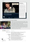 Gemeindemagazin EINBLICK 04/2018 - Seite 2