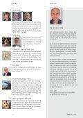 Gemeindemagazin EINBLICK 04/2018 - Seite 3