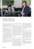 Gemeindemagazin EINBLICK 04/2018 - Seite 4