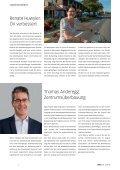 Gemeindemagazin EINBLICK 04/2018 - Seite 7