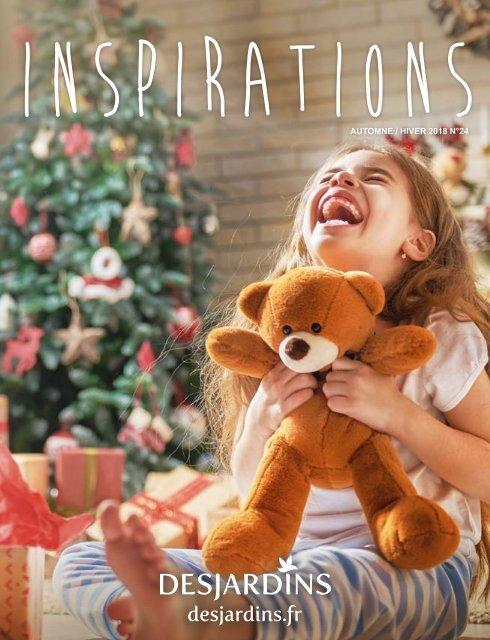 INSPIRATIONS N24