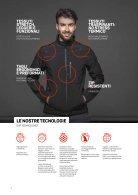 Ducati Workwear - Catalogo 2018 - Page 6