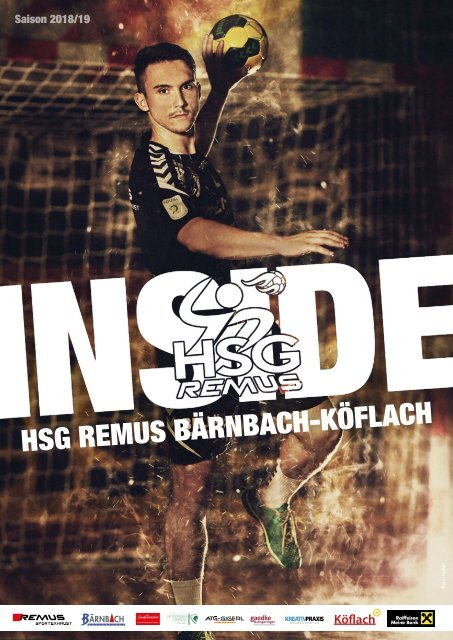hsg-broschüre-2018-web