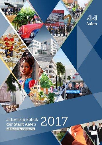 AA_Jahresrueckblick_2017