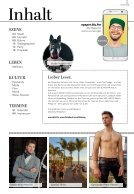 blu November 2018 - Page 3