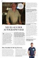 GAB November 2018 - Page 6