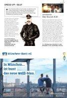 Leo November 2018 - Page 5