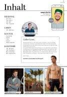 rik November 2018 - Page 3