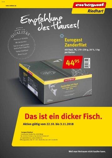 riedhart_flugblatt22_WEB