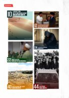 mevzubahis22.10 - Page 4