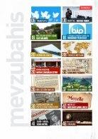 mevzubahis22.10 - Page 5