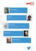 mevzubahis22.10 - Page 7