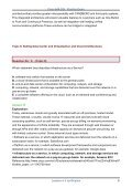 Cisco 646-206 Exam Best Study Guide - 646-206 Exam Questions Answers - Page 6