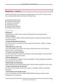 Cisco 646-206 Exam Best Study Guide - 646-206 Exam Questions Answers - Page 7