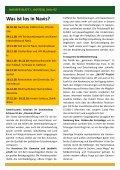 Naviser Blatt´l 4, Oktober/November 2018 - Page 2