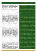 Naviser Blatt´l 4, Oktober/November 2018 - Page 3