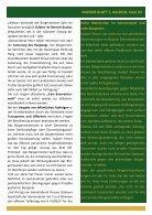 navier_blattl_4_2018 - Page 3