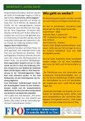 Naviser Blatt´l 4, Oktober/November 2018 - Page 4