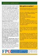 navier_blattl_4_2018 - Page 4