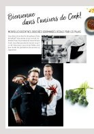 Cook No. 4/18 - Page 2