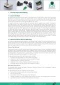 Automotive Cabin Air Quality Sensor Market Survey - Page 5