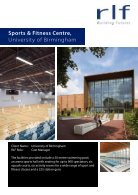 Public Education Brochure Spreads - Page 5