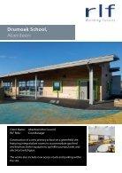 Public Education Brochure Spreads - Page 6