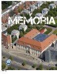 e-AN 39 nota 7 Memoria por Carlos Sanchez Saravia - Page 2